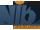 Уеб дизайн и програмиране от ВИБ Сълушънс ООД.